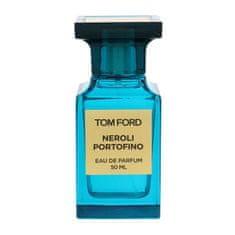 Tom Ford Neroli Portofino - parfémová voda UNI Objem: 100 ml