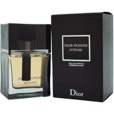 Christian Dior Dior Homme Intense - parfémová voda M Objem: 50 ml