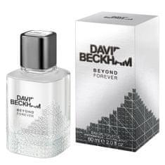 David Beckham Beyond Forever - toaletní voda M Objem: 90 ml