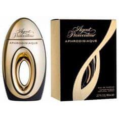 Agent Provocateur Aphrodisiaque - parfémová voda W Objem: 40 ml
