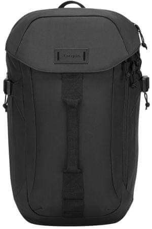 Targus Sol-Lite hátizsák 15,6″ TSB971GL laptop számára