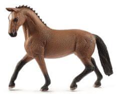 Schleich figura Hanoverska kobila 13817