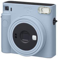 FujiFilm Instax SQ1 + wypełnienie na 10 zdjęć