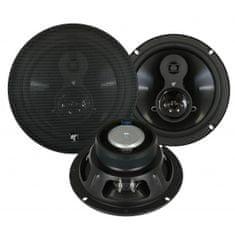 Hifonics TS830