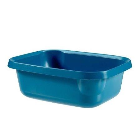CURVER Essentials posuda, pravokutna, 9 l, plava