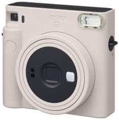 FujiFilm Instax SQ1 + náplň na 10 fotiek