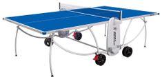 Giant Dragon S8018 pingpongový stůl, modrý