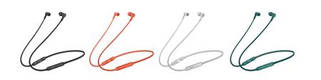 Huawei FreeLace Pro brezžične slušalke, črne