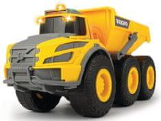 Dickie nakladalni tovornjak Volvo 23 cm