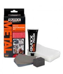 Quixx Metal Restoration Kit sada na renováciu kovov