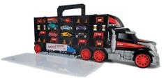 Dickie kovček za tovornjak z dodatki