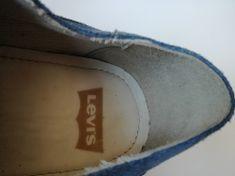 Levi's Stylová pánská obuv