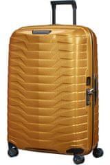 Samsonite Skořepinový cestovní kufr Proxis L 98 l