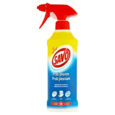 Savo Penész elleni szer, 500 ml