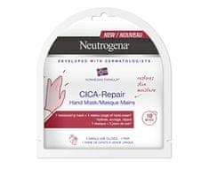 Neutrogena CICA-Repair maska za njegu ruku, 1 par