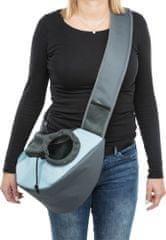 Kraftika Taška přes rameno sling, 50 x 25 x 18cm