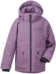 Didriksons1913 D1913 Margo jakna za djevojčice