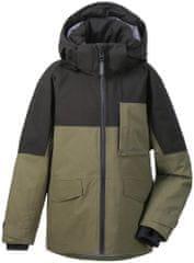 Didriksons1913 D1913 Luke jakna za dječake