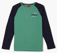 s.Oliver koszulka chłopięca