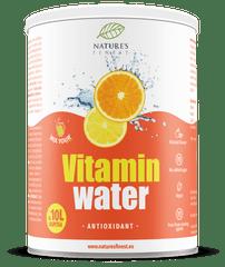 Nature's finest Antioxidant vitaminska voda, za 10 l napitka