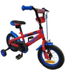 Legoni Fitmotiv Hyper dječji bicikl, 30,48 cm