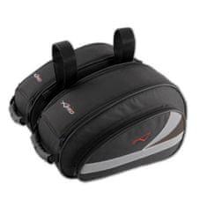 A-Pro Side bočne torbe