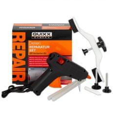 Quixx – Dent Repair Kit – sada na opravu preliačin