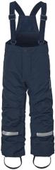 Didriksons1913 otroške izolirane hlače D1913 IDRE