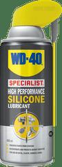 WD Vysoce účinné silikonové mazivo 400ml WD-40 Specialist