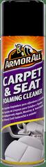 Armor All Univerzální čistič koberců a čalounění - pěna - 500ml