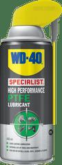 WD Vysoce účinné PTFE mazivo 400ml WD-40 Specialist