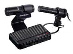 AVerMedia Live Streamer BO311S (61BO311S00AL)