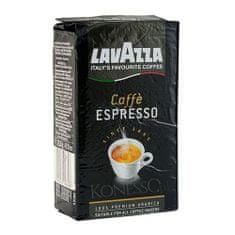 Lavazza Caffe Espresso mleta kava, 250 g, vakum