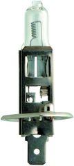 Narva žárovka H1 24V 70W P14,5s HD NARVA