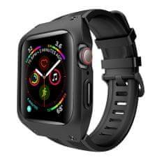 MAX Náhradný remienok pre Apple watch MAS15 42/44mm