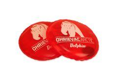 Delphin Ohřívač Delphin ARCTIC / 2ks