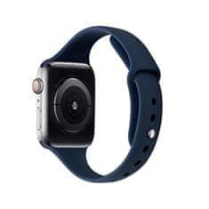 MAX Náhradní řemínek pro Apple watch MAS30 38/40mm