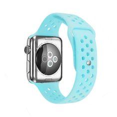 MAX Náhradný remienok pre Apple watch MAS44 42/44mm