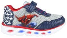 Disney Fiú sportcipő Spiderman 2300004626