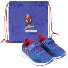 Disney Fiú sportcipő Spiderman 2300004615