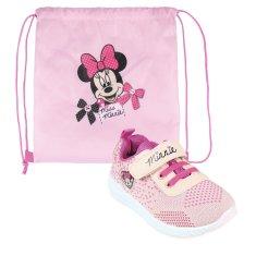 Disney 2300004617 Minnie tenisice za djevojčice