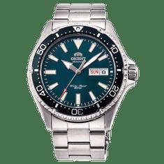 Orient Watch RA-AA0004E19B Mako