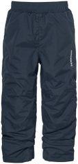 Didriksons1913 dětské outdoorové kalhoty D1913 Nobi