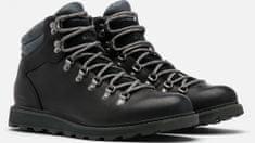 Sorel pánská obuv Madson II Hiker NM