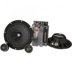 DLS RCS6.2 zvočniki