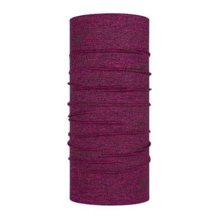BUFF Dryflx šal, univerzalne veličine, ružičasti