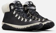 Sorel OUT N About Plus Conquest női téli cipő