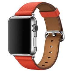 MAX Náhradný remienok pre Apple watch MAS46 38/40 mm