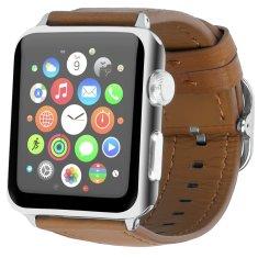 MAX Náhradní řemínek pro Apple watch MAS50 38/40mm