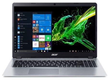 Acer Aspire 5 A515-43-R5DX prenosnik